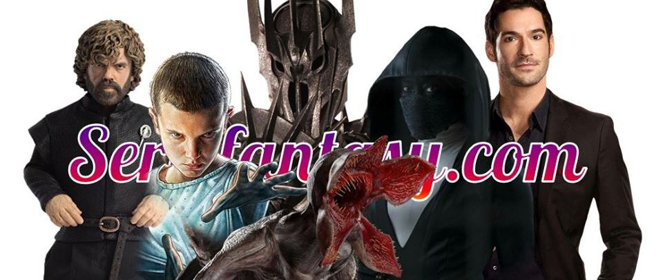 Serie Fantasy
